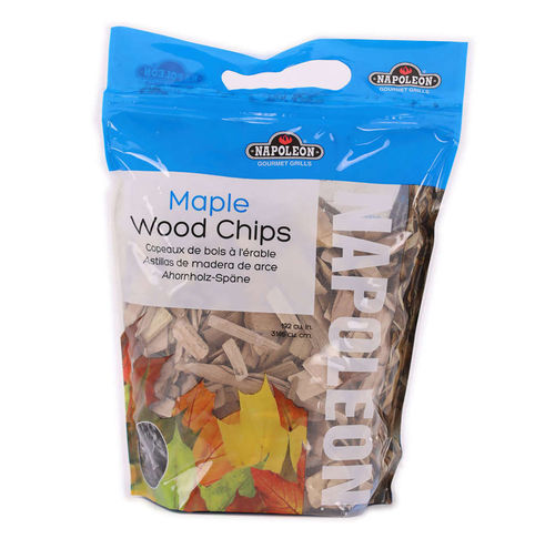 Napoleon® Woodchips Maple
