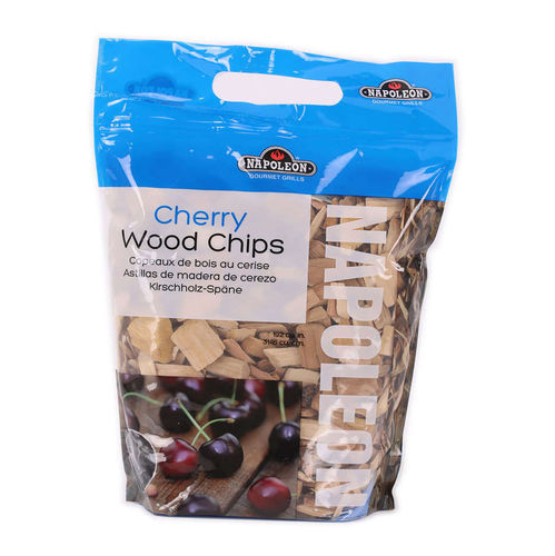 Napoleon® Woodchips Cherry