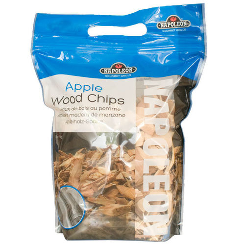 Napoleon® Woodchips Apple